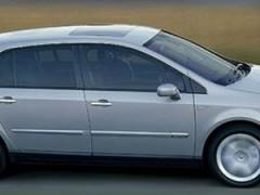 福特水星汽车配件,变速箱配件,