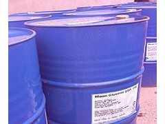 供应:优质马来西亚知知牌天然乳胶