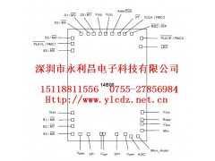 ISD14B80