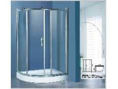 广东淋浴房,佛山淋浴房,十大品