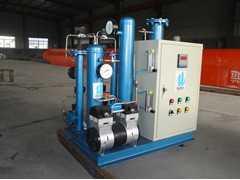 70立方制氮设备¥75立方制氮设备