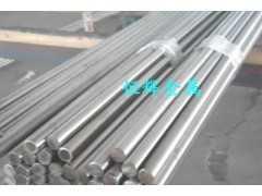 供应不锈钢1.4571 1.4542   无磁不锈钢316