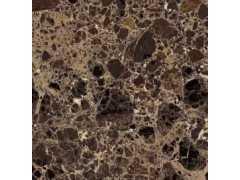 海纳斯大理石复合板