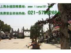 丧葬风俗 上海墓地价格 上海公墓