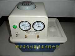 循环水真空泵 循环水式多用真空泵 循环水多用真空泵