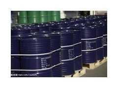 轻质油二茂铁二甲醚高锰酸钾甲醇