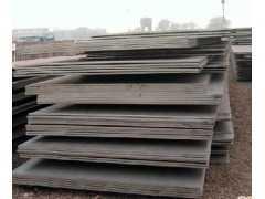 批发舞钢耐磨板:WNM360    舞钢中运公司