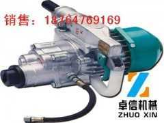 ZM15煤电钻销售