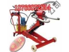 拉马,电动小车液压拉马,拔轮器