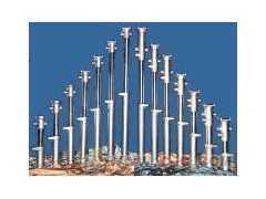 内注式单体液压支柱,DN型矿用液压支柱,dn25型支柱