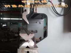 折弯机尖刀模具 R模具 U型模具