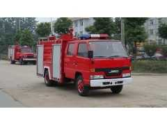 消防车,江铃水罐消防车,消防车厂家,水罐消防车