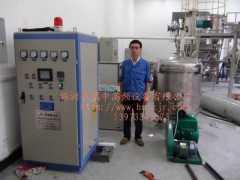 学校专用高温实验炉