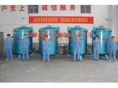 高导热膜专业生产设备