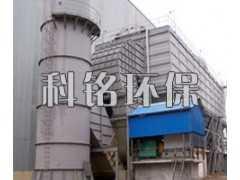 专业生产洗煤厂除尘器选煤厂破碎筛分车间脉冲布袋除尘器