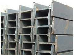 湖南工字钢价格