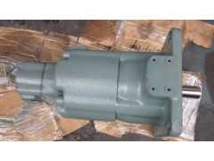 加長款葉片泵S-PV2R12-23-65-RFAR-40