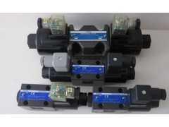 油研电磁阀DSG-03-3C2-D24-N1-50