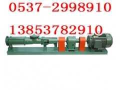NB32/0.6-15泥浆泵质量、泥浆泵质量价格优惠首选
