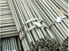 螺纹钢天津地区厂家直销中心。价