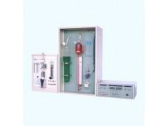 碳硫含量检测仪