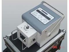 LX-24HA 型高频便携式X射线机