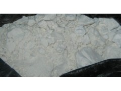 间苯二甲酸
