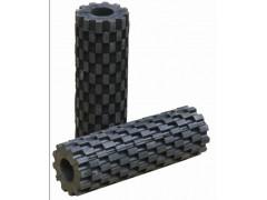 大量供应优质橡胶制品