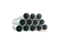 进口304不锈钢装饰管,国标316不锈钢光亮管,不锈钢管