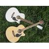 保罗品牌吉他-中国最大的保罗品牌吉他供应商