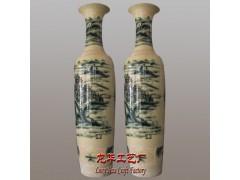 供应陶瓷花瓶,陶瓷大花瓶厂家