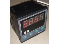 PID温控表,温控仪表,温控表价格