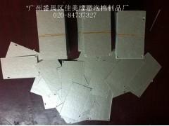 专业生产电源板高温绝缘云母片(