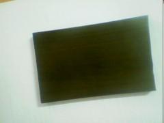 PAI板---7厘厚PAI板---褐绿色PAI板