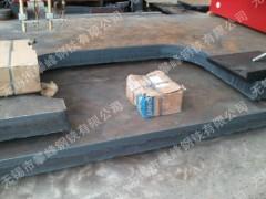 甘肃S45C碳结板切割加工|兰州50#