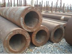最新推荐供应精密光亮无缝钢管厚壁直缝焊管热扩钢管合金管
