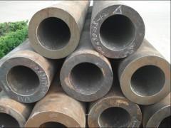 浙江火力发电厂专用无缝钢管江苏火力发电厂专用无缝钢管