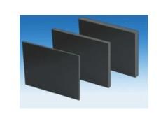 双振德州大量出售防静电玻纤板