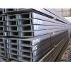 上海槽钢供应|镇江槽钢价格|盐城槽钢厂家