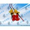 RX24铝壳电阻,深圳LED灯电阻,汽车转向灯电阻