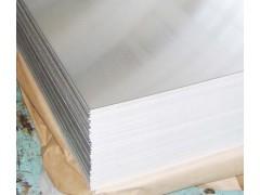 2A12-T4铝板密度是多少