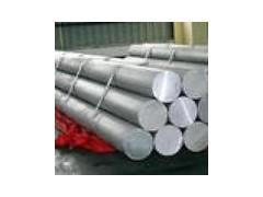 6063铝合金6063铝合金棒、带、卷材、铝板、价格+图片