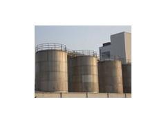 工业硫酸 浓硫酸 98%硫酸 试剂硫