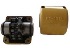 迅豐直銷鏈輪聯軸器,鏈輪聯軸器配件