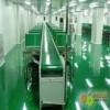 广州流水线,装配流水线,生产流水线厂家直销
