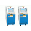 生产水温机,水加热器,水温控制机