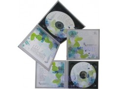 DVD影碟批發