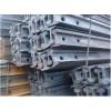 上海24KG钢轨 嘉定国标轨道钢 钢轨厂家特价