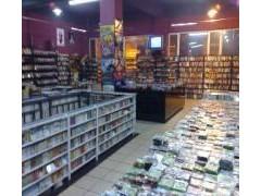 歡迎訂購各類CD、VCD、DVD、MP3、MP4 影視碟片