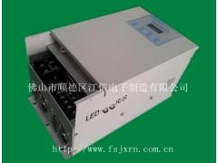 山东烟台15KW/380V电磁加热控制